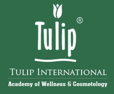 Tulip International