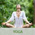 NATUROPATHY & YOGA